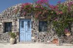 Huis in Rethymnon op Kreta
