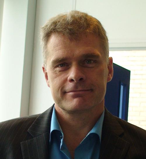 Eddy van  Tolie Insito