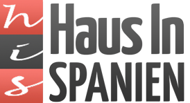 logo hausinspanien.de