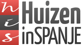 logo huiskopenspanje.nl