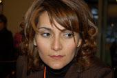 Selma Ören advokaat