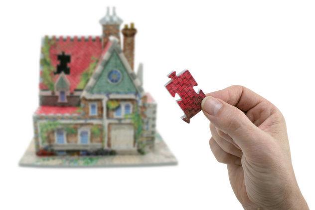 Advies bij het kopen van een woning in Frankrijk