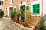 Huis in Zuid-Frankrijk