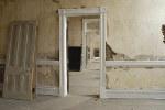 Renovatie Maison de Maitre Frankrijk