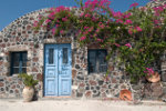Griekse woning