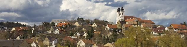 Huis renoveren Hongarije