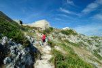 Vakantie in Portugees heuvellandschap