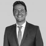 Patrick Kruger Spaansehypotheek.nl
