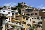 Huizen in Spanje