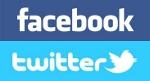huisspanje_facebook_twitter_google_plus