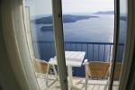 Appartement aan de Egeïsche zee in Zuid Turkije